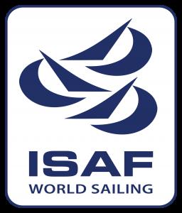 Isaf_worldsailing_logo
