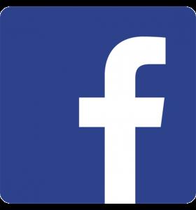 facebook_logo_PNG