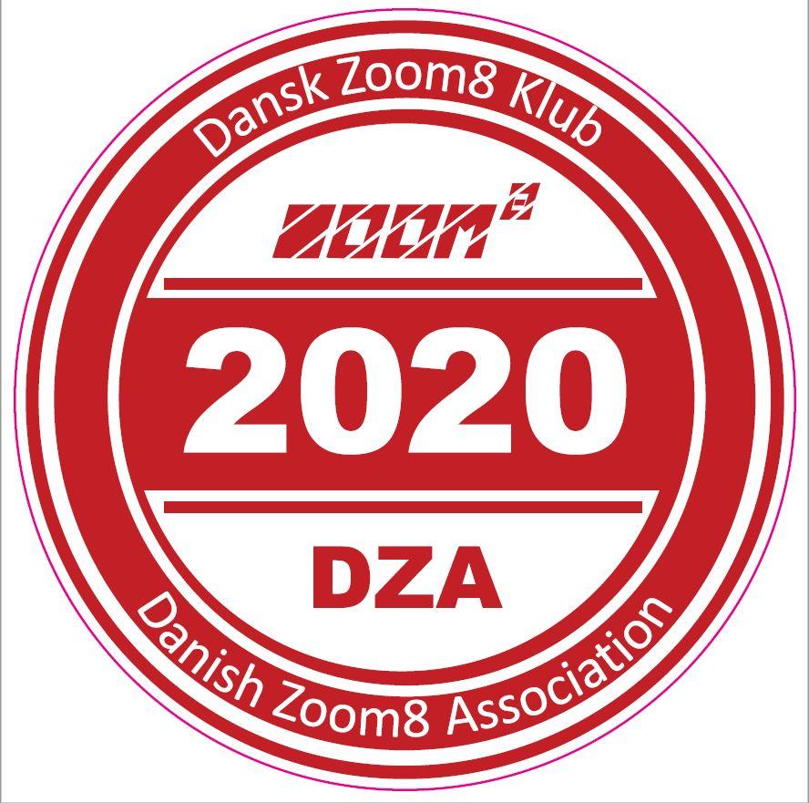 mærke 2020
